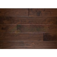 MAMRE FLOOR HALEAKALA, NATIONAL PARK SERIES, NWH11-HS, 5 INCH WIDE WALNUT, HARDWOOD FLOORIING