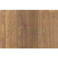 DUCHATEAU, OLDE DUTCH, VERNAL COLLECTION, VEROD7-1, EUROPEAN WHITE OAK, 7.5 INCH WIDE, DUCHATEAU FLOORS