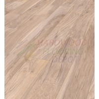 ENDLESS BEAUTY, OLYMPUS HICKORY 8158, EB 8158VHHSV4, VINTAGE HICKORY CLASSIC, LAMINATE FLOORING