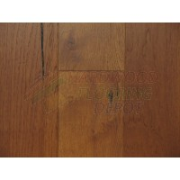 PALACIO ANDALUSIA PALA MESA MFPANDHIC75PAL MISSION COLLECTION HARDWOOD FLOORING