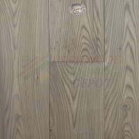 PROVENZA, PALEMERO, VOLTERRA COLLECTION, PRO2809, 7.48 INCH WIDE, ELM, HARDWOOD FLOORING
