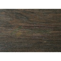 DUCHATEAU, PALERMO, WOOD VISUALS, PORCELAIN DELUXE COLLECTION, 8X48, PORCELAIN TILES