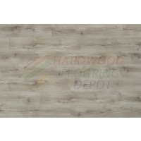 REWARD FLOORING, GEMCORE, PALISADE, RUBY COLLECTION, REWLVTGC28PS, 7 INCH WIDE, SPC, LUXURY VINYL FLOORING