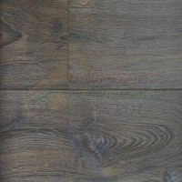 TECSUN, BARRIER REEF, PACIFIC COAST COLLECTION, PC1609, 7 11/16 INCH WIDE, TECSUN LAMINATE FLOORING