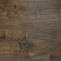 TECSUN, WOOD PIER, PACIFIC COAST COLLECTION, PC1610, 7 11/16 INCH WIDE, TECSUN LAMINATE FLOORING