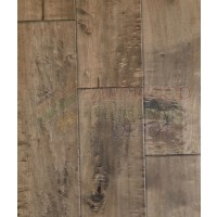 KARUNA COLLECTION, MAPLE PHILEO, KC-PH, 7.5 INCH WIDE, SLCC HARDWOOD FLOORING