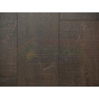 UNISTEP   PIEMONTE UED-M115   MODENA ESTATE COLLECTION   7 5/8 INCH WIDE   REGISTERED EMBOSSED RECLAIMED LAMINATE FLOORING