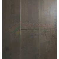 TUSCANY WIDE PLANK COLLECTION, PIETRA MAPLE DMTS-AM07, 7.5 INCH WIDE, D AND M AND MILLSTONE HARDWOOD FLOORING