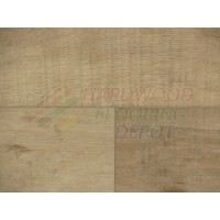 LINCO, PIKE PLACE, NEXXACORE, 20-100-1029-9, 7 INCH WIDE, WATERPROOF LUXURY VINYL PLANK