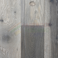 PROVENZA, PISA, VOLTERRA COLLECTION, PRO2810, 7.48 INCH WIDE, HICKORY, HARDWOOD FLOORING