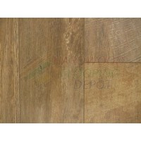 GEMWOODS PRAIRIE, COUNTRY SIDE COLLECTION, F80116, 6.5 INCHES WIDE,  LAMINATE FLOORING, GEMWOODS LAMINATE FLOORING