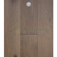 PROVENZA, AFFINITY COLLECTION, OBSESSION PRO2306,  7.48 INCH WIDE, POLYURETHANE FINISH, PROVENZA FLOORS HARDWOOD FLOORING