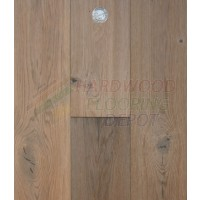 PROVENZA, AFFINITY COLLECTION, UNITY PRO2308,  7.48 INCH WIDE, POLYURETHANE FINISH, PROVENZA FLOORS HARDWOOD FLOORING