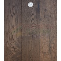 PROVENZA, AFFINITY COLLECTION, TRIUMPH PRO2310,  7.48 INCH WIDE, POLYURETHANE FINISH, PROVENZA FLOORS HARDWOOD FLOORING