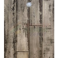 PROVENZA COLOUR NATION, BEACON POINTE COLLECTION, RUSTIC TAUPE, PRO2006,  5 INCH WIDE, PROVENZA FLOORS HARDWOOD FLOORING
