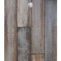 PROVENZA COLOUR NATION, BEACON POINTE COLLECTION, PACIFIC SKY, PRO2007,  5 INCH WIDE, PROVENZA FLOORS HARDWOOD FLOORING