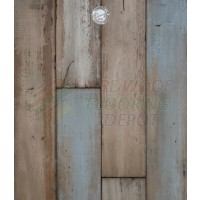 PROVENZA COLOUR NATION, BEACON POINTE COLLECTION, HARBOR LIGHTS, PRO2008,  5 INCH WIDE, PROVENZA FLOORS HARDWOOD FLOORING