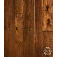 PROVENZA MODERN RUSTIC, DARK CIDER  PRO1500, 4 INCH AND 6 INCH WIDE ACACIA, PROVENZA FLOORS HARDWOOD FLOORING