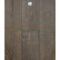 PROVENZA ICONIC EDGE COLLECTION, GRAND HOTEL  PRO1708, 8.66 INCH WIDE, PROVENZA FLOORS HARDWOOD FLOORING