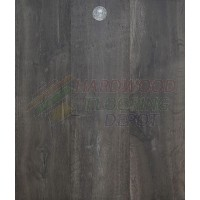 PROVENZA ICONIC EDGE COLLECTION, HOLLYWOOD WALK  PRO1709, 8.66 INCH WIDE, PROVENZA FLOORS HARDWOOD FLOORING