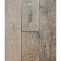 PROVENZA ICONIC EDGE COLLECTION, DEVINE  PRO1712, 8.66 INCH WIDE, PROVENZA FLOORS HARDWOOD FLOORING