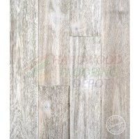 PROVENZA MODERN RUSTIC, OYSTER WHITE PRO1406, 6 INCH WIDE ACACIA, PROVENZA FLOORS HARDWOOD FLOORING