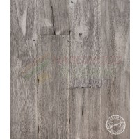 PROVENZA MODERN RUSTIC, SAND DOLLAR PRO1407, 6 INCH WIDE ACACIA, PROVENZA FLOORS HARDWOOD FLOORING