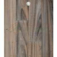PROVENZA, OLDE CROWN COLLECTION, FARM GATE, PRO1803,  6 INCH WIDE, UV OIL, PROVENZA FLOORS HARDWOOD FLOORING