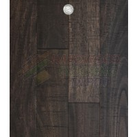 PROVENZA, OLDE CROWN COLLECTION, PORT ARTHUR, PRO1804,  6 INCH WIDE, UV OIL, PROVENZA FLOORS HARDWOOD FLOORING