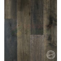PROVENZA OLD WORLD COLLECTION, MOUNT BAILEY  PRO642, 7.44 INCH WIDE UV OIL, PROVENZA FLOORS HARDWOOD FLOORING