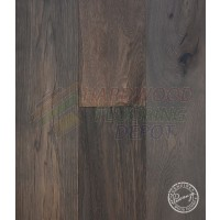 PROVENZA OLD WORLD COLLECTION, GREY ROCKS PRO643, 7.44 INCH WIDE UV OIL, PROVENZA FLOORS HARDWOOD FLOORING