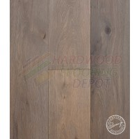 PROVENZA OLD WORLD COLLECTION, MINK PRO644, 7.44 INCH WIDE UV OIL, PROVENZA FLOORS HARDWOOD FLOORING