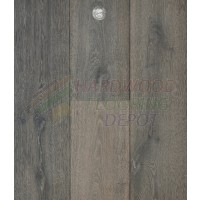 PROVENZA, PALAIS ROYALE COLLECTION, TOULOUSE PRO2209,  8.66 INCH WIDE, POLYURETHANE FINISH, PROVENZA FLOORS HARDWOOD FLOORING