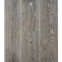 PROVENZA, PALAIS ROYALE COLLECTION, VERSAILLES PRO2210,  8.66 INCH WIDE, POLYURETHANE FINISH, PROVENZA FLOORS HARDWOOD FLOORING