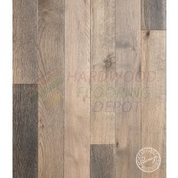 STUDIO MODERNO COLLECTION, LANDINI PRO1604, 3.5 INCH WIDE HARD WAX OIL, PROVENZA FLOORS HARDWOOD FLOORING