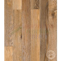 STUDIO MODERNO COLLECTION, CAVALI PRO1606, 3.5 INCH WIDE HARD WAX OIL, PROVENZA FLOORS HARDWOOD FLOORING