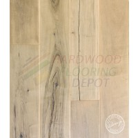 "PROVENZA USTICA MAPLE 726, POMPEII COLLECTION, 7.44"" WIDE, PROVENZA FLOORS HARDWOOD FLOORING"