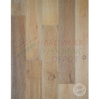 PROVENZA NEW YORK LOFT COLLECTION, GLACIER BAY 894, PROVENZA HARDWOOD FLOORS