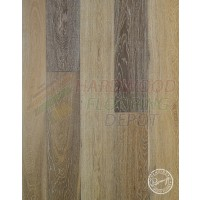 PROVENZA NEW YORK LOFT COLLECTION, MOON SHADOW 895, PROVENZA HARDWOOD FLOORING