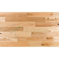 URBAN FLOOR, MALE TAFT, PRESIDENTIAL SIGNATURE COLLECTION, PSO-700, 4 3/4 INCH WIDE, SOLID MAPLE, HARDWOOD FLOORING