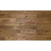 URBAN FLOOR, OAK LINCOLN, PRESIDENTIAL SIGNATURE COLLECTION, PSO-707, 4 3/4 INCH WIDE, SOLID OAK, HARDWOOD FLOORING