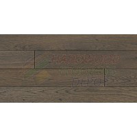 LEGANTE HARDWOOD, GREY SHADOW OAK, BAKER SERIES, PSOEWB5GS, 5 INCH WIDE WIRE BRUSHED OAK, HARDWOOD FLOORING