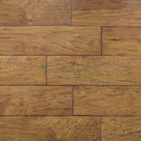 QUICK-STEP DOMINION COLLECTION RUSTIC HICKORY UX1102 QUICKSTEP LAMINATE FLOORING