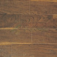 QUICK-STEP DOMINION COLLECTION WALNUT UX1104 QUICKSTEP LAMINATE FLOORING