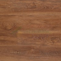 QUICK-STEP DOMINION COLLECTION MORNING CHESTNUT UX1669 QUICKSTEP LAMINATE FLOORING