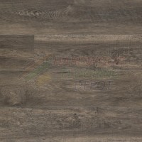 QUICK-STEP DOMINION COLLECTION STEELE CHESTNUT UX1671 QUICKSTEP LAMINATE FLOORING