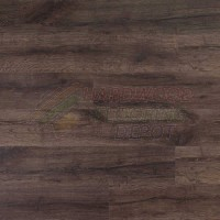 QUICK-STEP RECLAIME COLLECTION FLINT OAK PLANKS UF1575 LAMINATE FLOORING