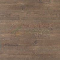 QUICK-STEP RECLAIME COLLECTION MOCHA OAK PLANKS UF1578 LAMINATE FLOORING