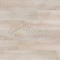 QUICK-STEP RECLAIME COLLECTION WHITE WASHED OAK UF1667 LAMINATE FLOORING