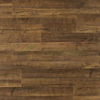 QUICK-STEP RECLAIME COLLECTION OLD TOWN OAK UF1935 LAMINATE FLOORING
